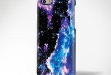 Next phone case