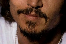 Oh Johnny my!