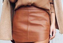 Skirts / Röcke, Röcke Outfit, Röcke kombinieren,