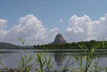 F.G. Saraiva: Bela é a pedra agura, Aracoiaba CE, fonte do Googl...