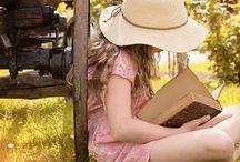 Писательское мастерство / Развивайте свои писательские навыки с Литературным компасом