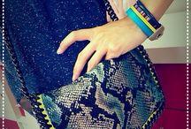 Boutique Zazotte / Bijoux, accessoires et Onglerie  Boutique Zazotte 111 rue Liandier 13008 Marseille