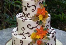 Weddings and Wedding Ideas / by Dee Shelansky