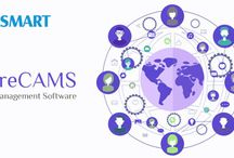 Asset Management Software / Asset Management Software @ dubai +971 525 621 510, mail @ sales@sunsmartglobal.com makes it easy to manage & track all your organization's assets.