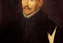 Lope de Vega, Félix (1562-1635) - Fuenteovejuna (1612-14) / SPAN4210 - Southern Utah University