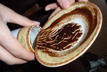 türk kahvesi falı