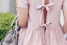 blusa casual
