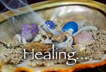 Spiritualality and other boosts