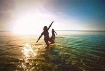Live, Laugh, Love ❤