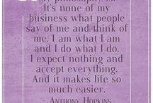 Quote Me!!!