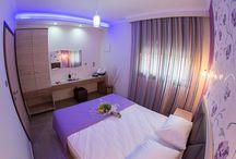 Anthemida Rooms - Apartments & Studios