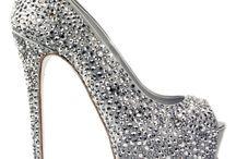 Shoes / by reem semaan