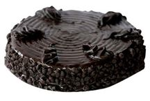 Cakes in Chennai / Explore our Chennai Special Cakes for the people of Chennai.