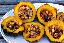 •• Healthy Savory Recipes •• / Healthy Paleo and Gluten Free Recipes