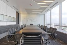 Off board room