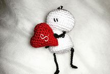 Gumis love