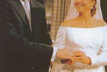 Royale Hochzeiten1