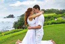 Casatorii pe malul marii / Casatoriile romantice pe malul marii se pot realiza  pe plajele exotice ale insulelor din Oceanul Indian, din Caraibe sau din Arhiprlagul Polineziei Franceze. Pentru detalii vizitati https://lunademiereblog.wordpress.com/
