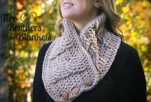 Crochet - Melody Makings