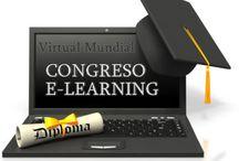 Congreso Virtual Mundial de e-Learning / Congreso Virtual Mundial de e-Learning www.congresoelearning.org
