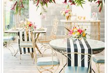 Patio / by Angela Talley