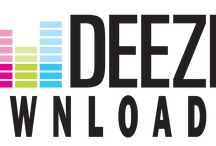 Deezer Music Downloader / Tune in to playlists loaded down with top tunes and sounds by the most sizzling masters. Download any MP3 from the latest accumulations and toll in to your most cherished tune with on-screen verses. Tune in to your music on-ask for, on the web or separated, wherever and at whatever point you require, and have music promptly accessible for arousing, unwinding and living. #Deezermusicdownloader best #musicdownloaderapk Editors