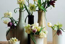 Flowers / Fiori fiori fiori
