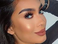 f l a w l e s s m a k e u p / makeup on point