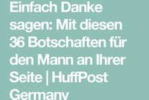 Martina (t_bacher1452) on Pinterest