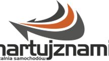 Smartujznami.pl / Smartuj z Nami jest wypożyczalnią samochodów Broler Bosch Service w Warszawie. W naszej ofercie znajdują się samochody marki SMART ForTwo. Zapraszamy!     Kontakt: kom. 509 696 964,  kom. 500 000 216,  tel. (22) 679-99-49, tel. (22) 678-99-55.    smartujznami@bosch-service.pl