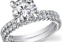 Wedding Elements / by Danielle Mach