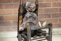 klintzfamily-bears