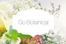 Go Botanical