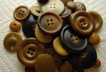 Buttons buttons and more buttons