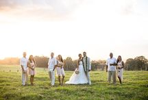 Kahale Olinda Weddings / Wedding photos at Kahale Olinda, Maui, Hawaii / by Kimberlee Aihara