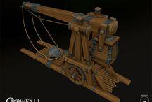 3D_구조물