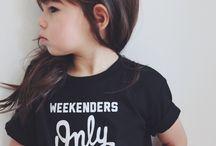 pares de roupas infantil