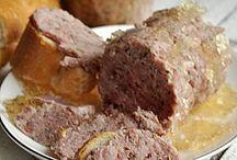 mięsa-wyroby
