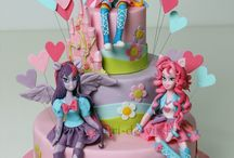 tort equestria girls