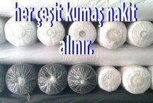 Pantolonluk kumaş alınır 05357186113,poliviskon kumaş alınır
