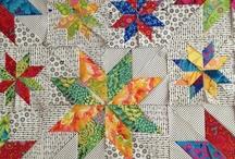 jen kingwell type quilts