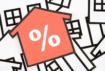 Mortgage Interest Rates... Why Wait?