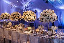 Wedding - Winter Wonderland