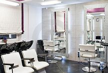 salon yana