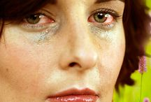 Patient information: Eye allergy