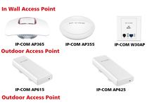 Radiant- ip-com / IP-COM World wide wireless -  To know more information about IPCOM visit Radiant: http://radiant.in/ip-com-wireless/