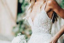 Свадебные мечты