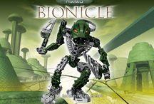 bionicle 2005