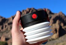 Camping + Survival / Camping + Survival | Personal Solar Light | Prepper | Camping | Survival | Outdoors | Solar Energy