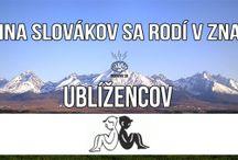 czech slovak content